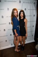 One Management 10 Year Anniversary Party #60