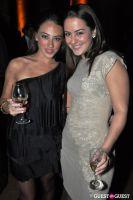 GOTO's 2010 Jazz & Gin Winter Gala and Casino Night #146