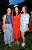 Frick Collection Flaming June 2015 Spring Garden Party #51