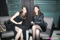 Oliver Theyskens Theory After Party #53