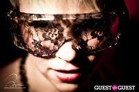 Lady Gaga Haus Parties: Born This Way #53