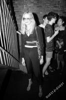 Belstaff & BlackBook Celebrate The Women Of New York #18