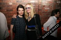 Belstaff & BlackBook Celebrate The Women Of New York #28