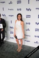 NBCUniversal Cable Entertainment Upfront #1