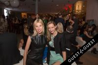 Art Party 2015 Whitney Museum of American Art #113