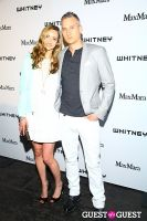 2013 Whitney Art Party #100