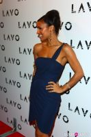 Grand Opening of Lavo NYC #158