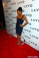 Grand Opening of Lavo NYC #156