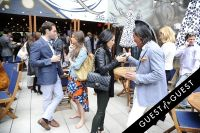 IvyConnect's Spring Soiree at The Beach Dream Downtown #14