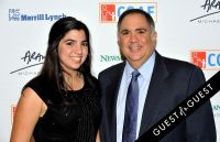Children of Armenia Fund 11th Annual Holiday Gala #218