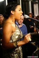 OK! & Music Unites present Melanie Fiona at the Cooper Square Hotel Penthouse #24