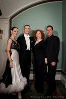 Second Annual Harmony Program Waltz #37