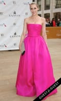 American Ballet Theatre's Opening Night Gala #75