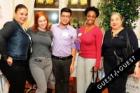 Beauty Press Presents Spotlight Day Press Event In November #347
