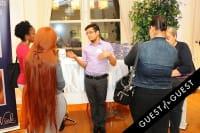 Beauty Press Presents Spotlight Day Press Event In November #345
