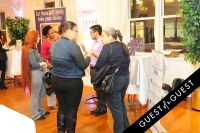 Beauty Press Presents Spotlight Day Press Event In November #344