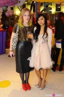 Prom Girl Editor's Soiree #169
