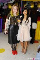 Prom Girl Editor's Soiree #168