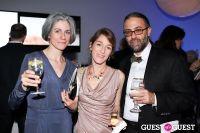 New York Academy of Art's 2013 Tribeca Ball #23