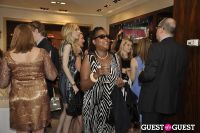 Judith Leiber's Kick Off Event For Wildlife Conservation Society's Central Park Zoo Gala #84