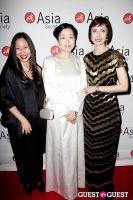 Asia Society's Celebration of Asia Week 2013 #30
