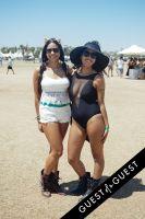 Coachella Festival 2015 Weekend 2 Day 3 #22