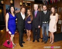 'Chasing The Hill' Reception Hosted by Gov. Gray Davis and Richard Schiff #5