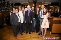 'Chasing The Hill' Reception Hosted by Gov. Gray Davis and Richard Schiff #7