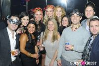 Fete de Masquerade: 'Building Blocks for Change' Birthday Ball #61