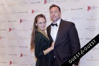 Hadrian Gala After-Party 2014 #32