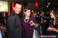 Real Housewives of New York City New Season Kick Off Party #63