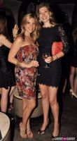 Cancer Research Institute Young Philanthropists 4th Annual Midsummer Social #88