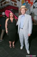 Perry Center Inc.'s 4th Annual Kentucky Derby Party #183