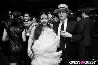 Great Gatsby Gala @ The Huxley #29