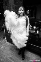 Great Gatsby Gala @ The Huxley #28
