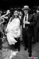 Great Gatsby Gala @ The Huxley #30
