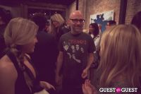 Private Reception of 'Innocents' - Photos by Moby #58