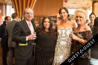NY Sunworks 7th Annual Greenhouse Fundraiser #86