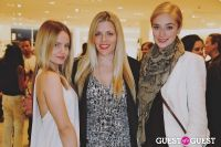 The Launch of the Matt Bernson 2014 Spring Collection at Nordstrom at The Grove #91