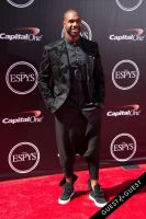 The 2014 ESPYS at the Nokia Theatre L.A. LIVE - Red Carpet #137