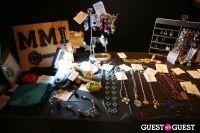 Pop-Up Art Event Art Auction Benefiting Mere Mist International #117