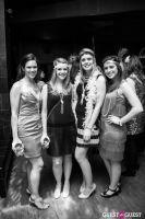 Great Gatsby Gala @ The Huxley #90