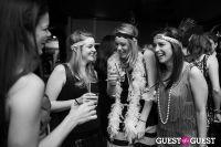 Great Gatsby Gala @ The Huxley #91