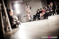 Pratt Fashion Show 2012 #252