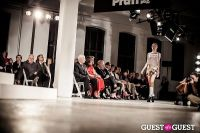 Pratt Fashion Show 2012 #251