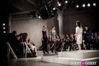 Pratt Fashion Show 2012 #335