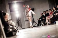 Pratt Fashion Show 2012 #259