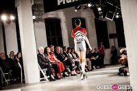 Pratt Fashion Show 2012 #249