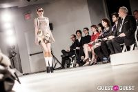 Pratt Fashion Show 2012 #253