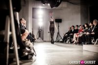 Pratt Fashion Show 2012 #258